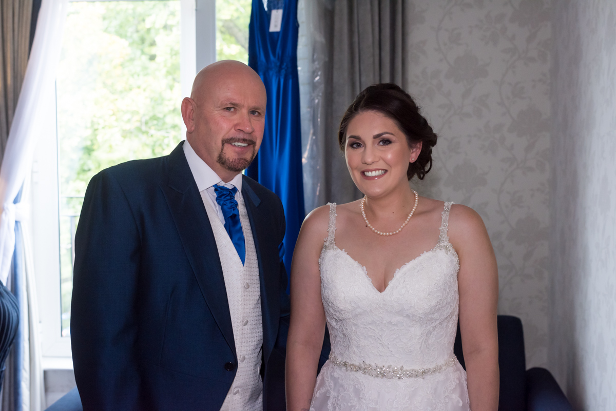 MacNaughton Wedding-54.jpg