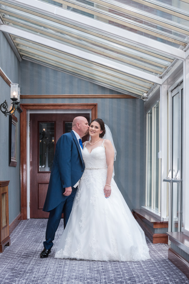 MacNaughton Wedding-59.jpg