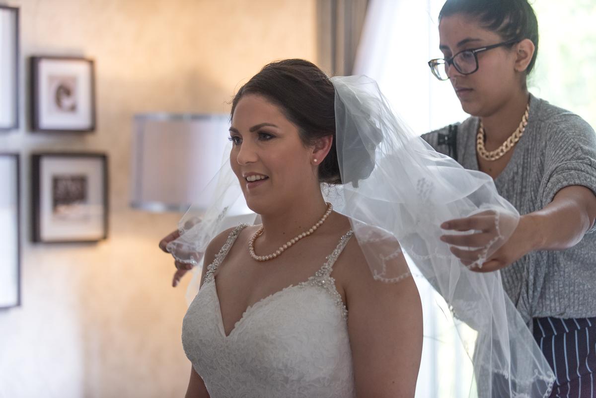 MacNaughton Wedding-58.jpg