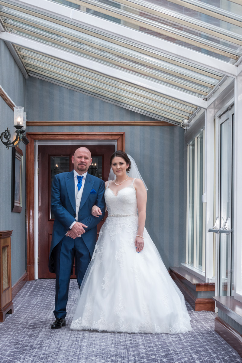 MacNaughton Wedding-60.jpg