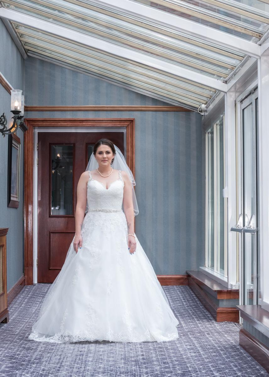 MacNaughton Wedding-61.jpg