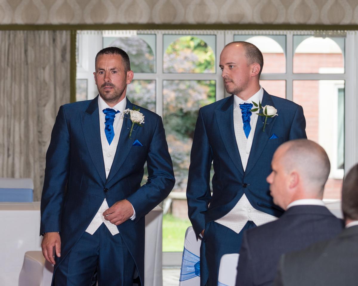 MacNaughton Wedding-62.jpg
