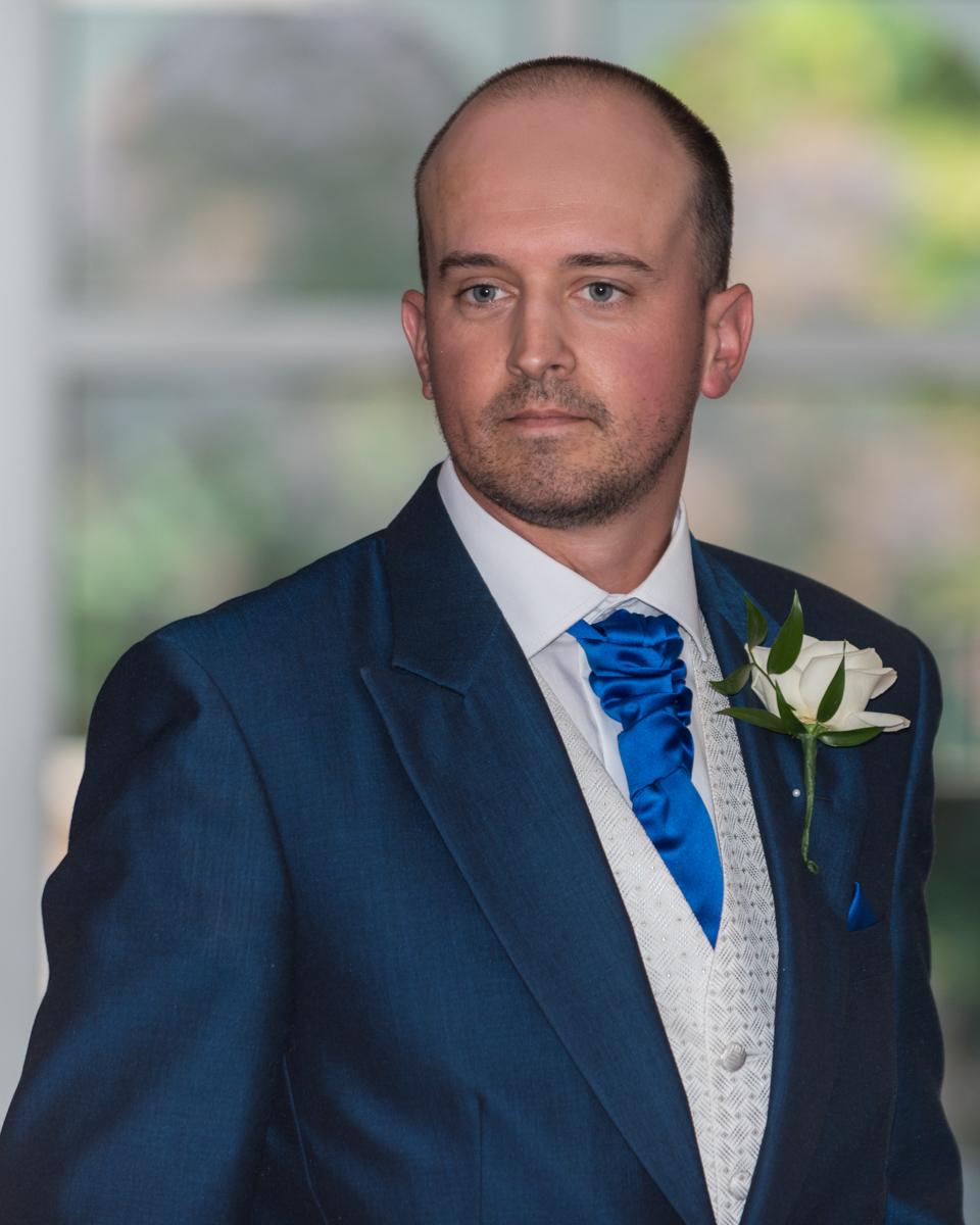 MacNaughton Wedding-63.jpg