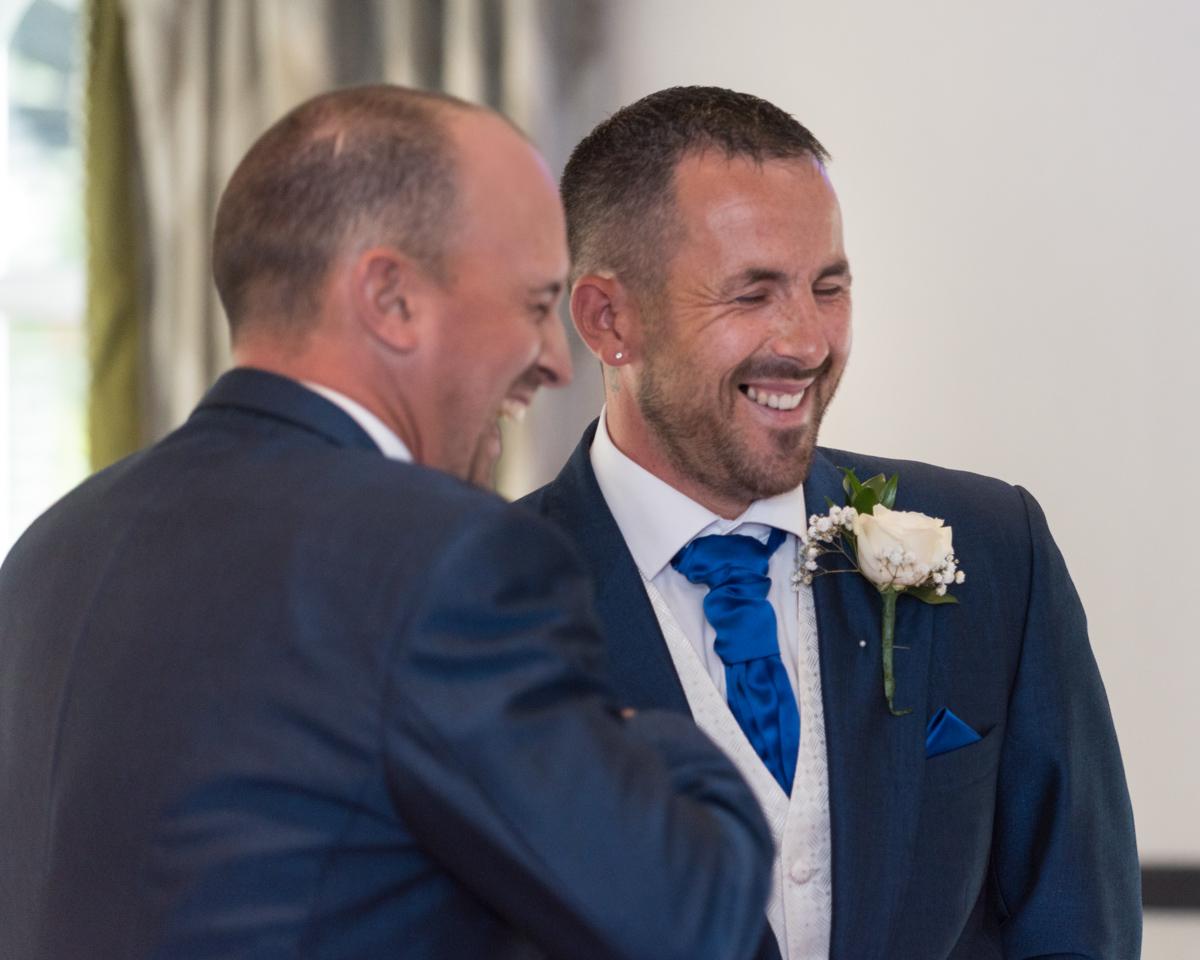 MacNaughton Wedding-64.jpg