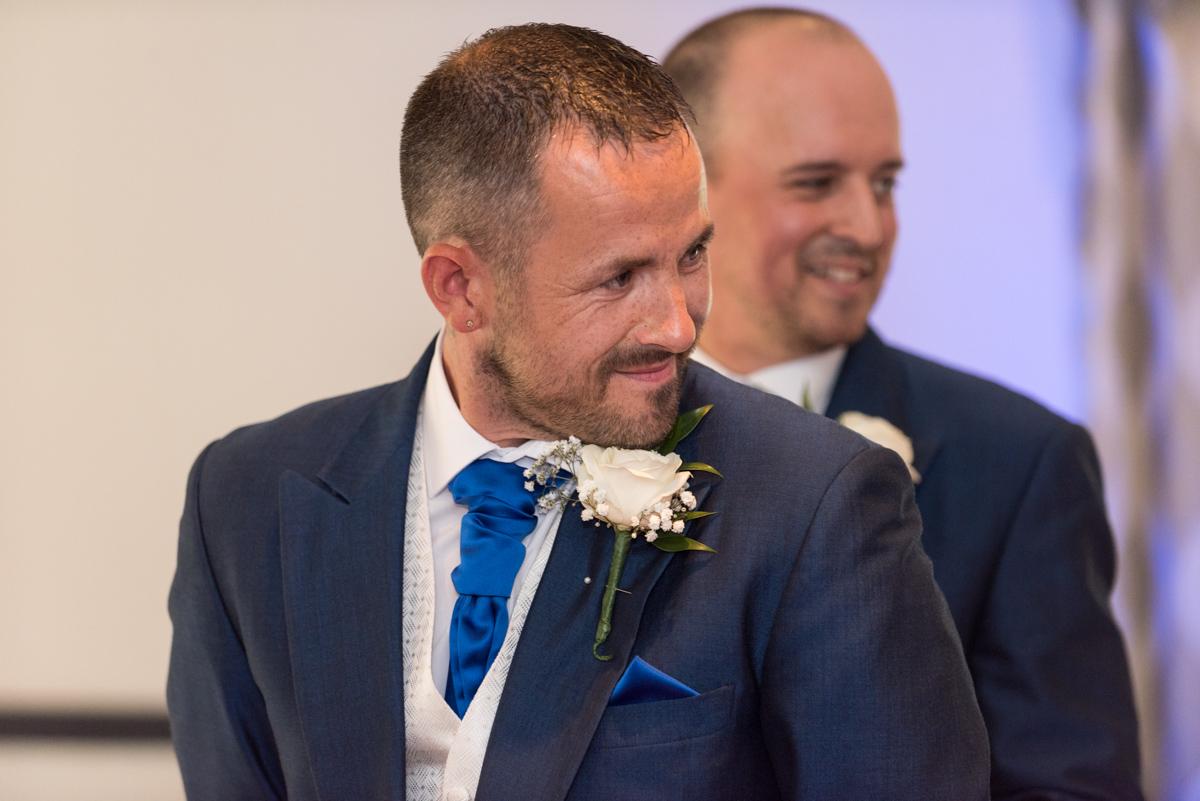 MacNaughton Wedding-66.jpg