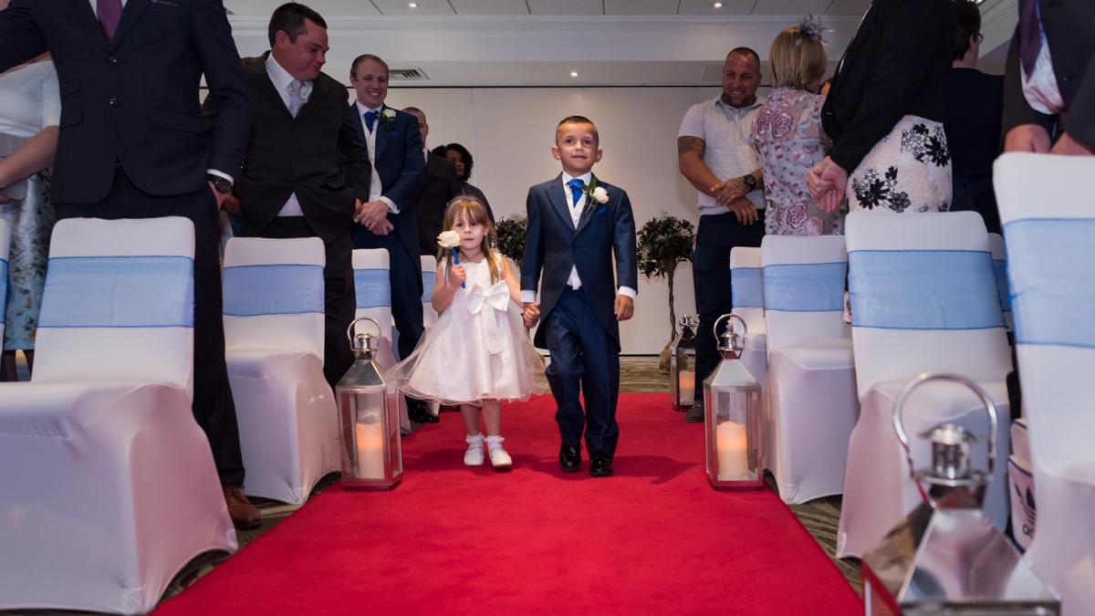 MacNaughton Wedding-65.jpg
