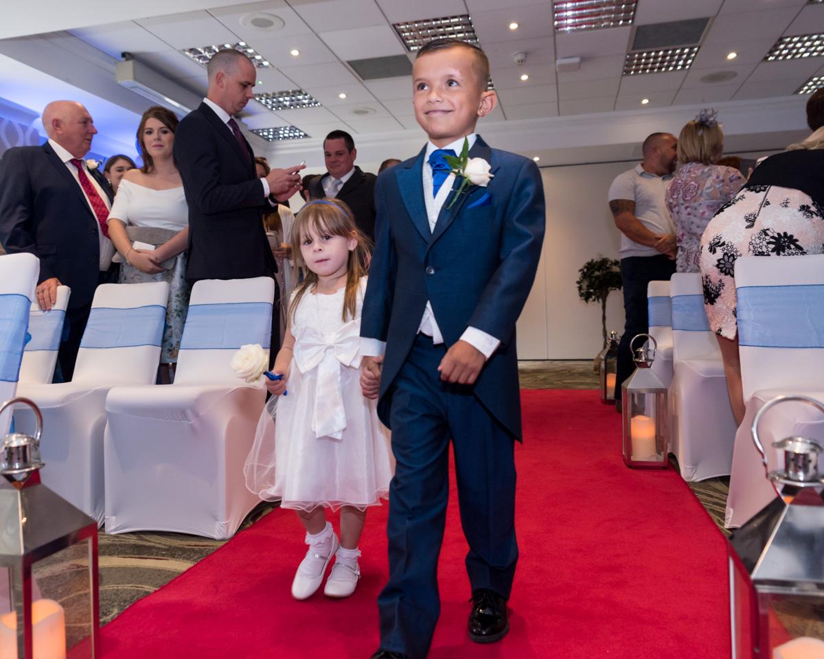 MacNaughton Wedding-67.jpg