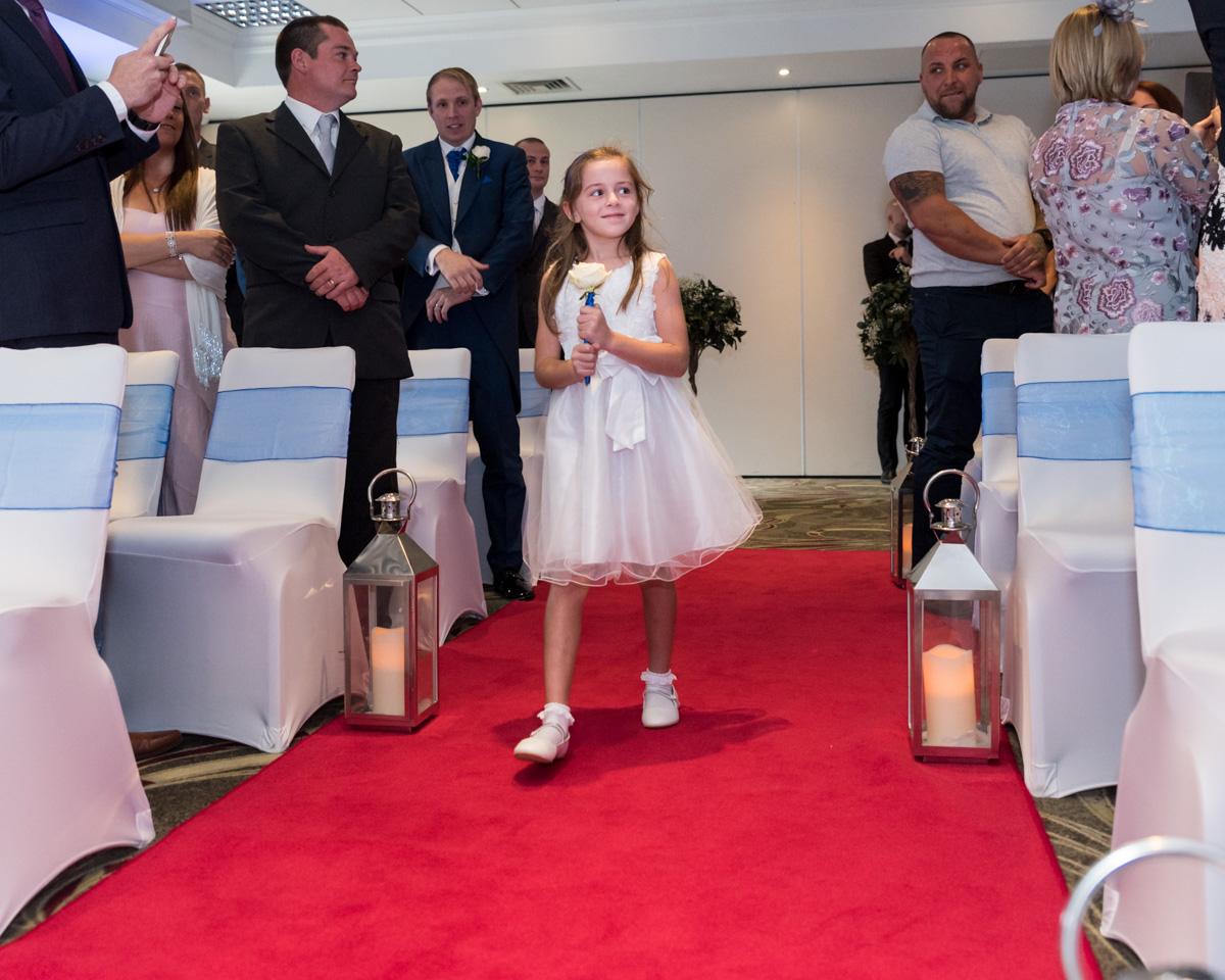 MacNaughton Wedding-69.jpg