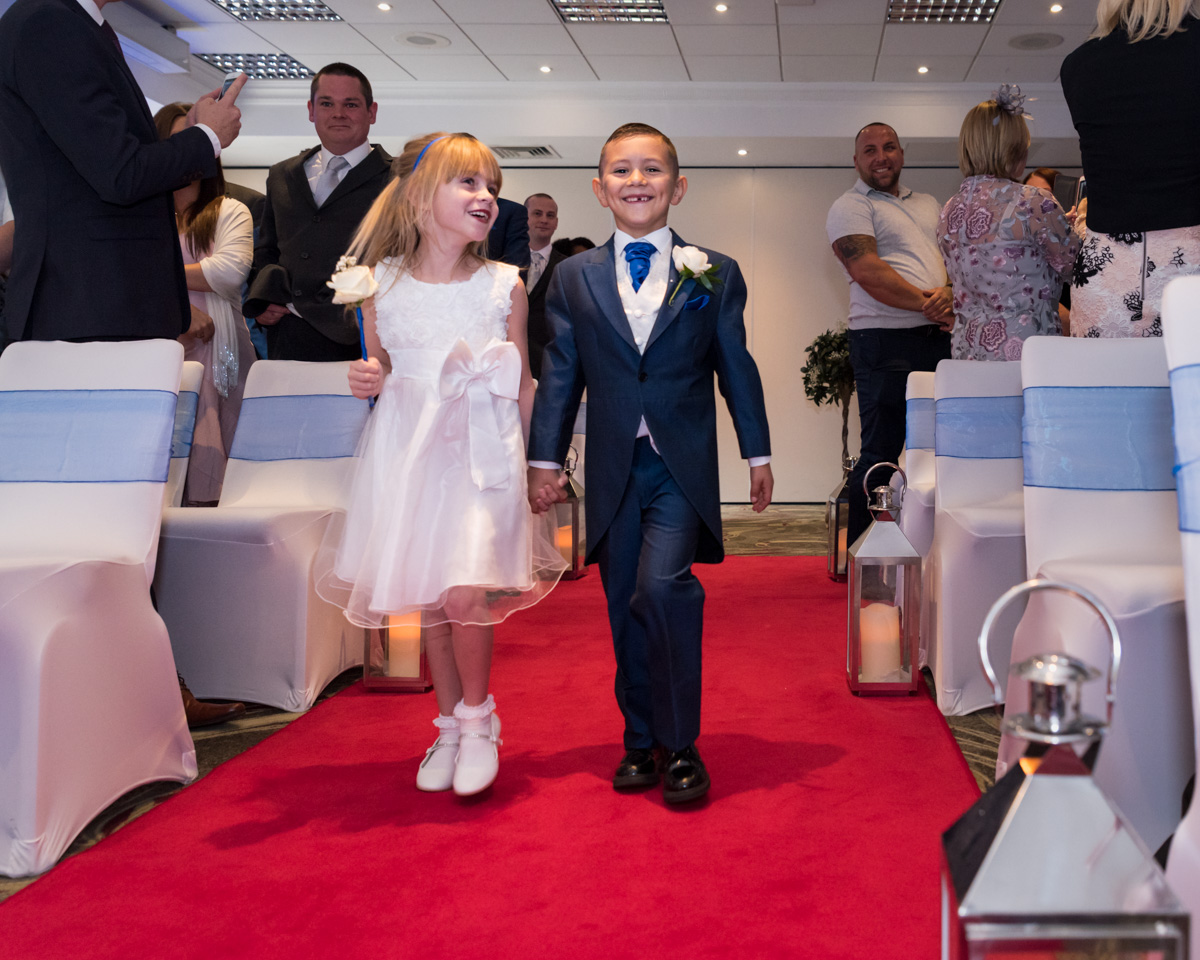 MacNaughton Wedding-68.jpg