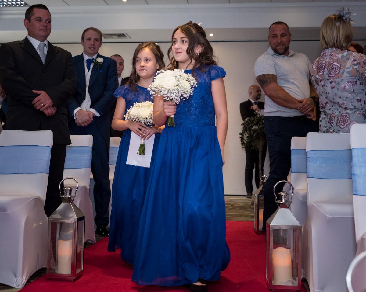 MacNaughton Wedding-71.jpg