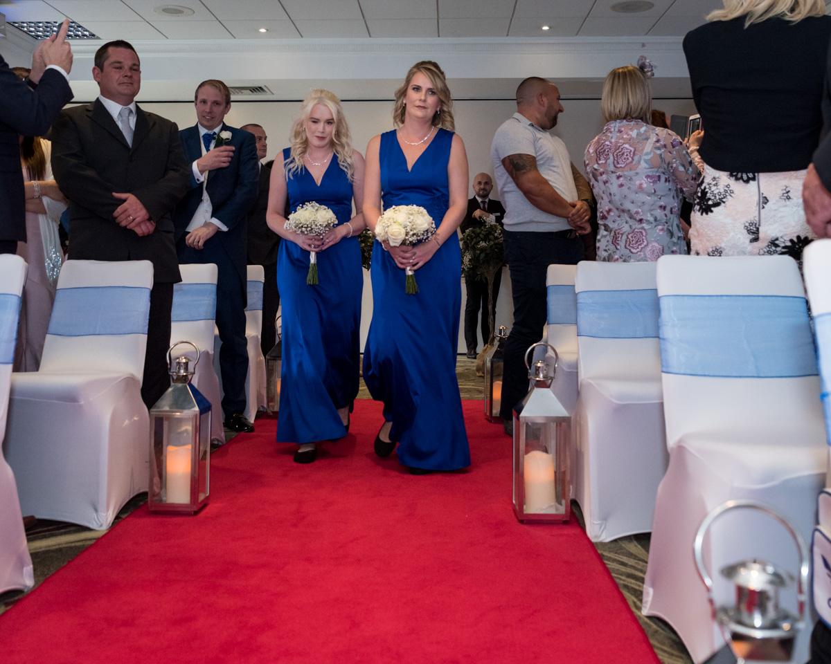 MacNaughton Wedding-73.jpg