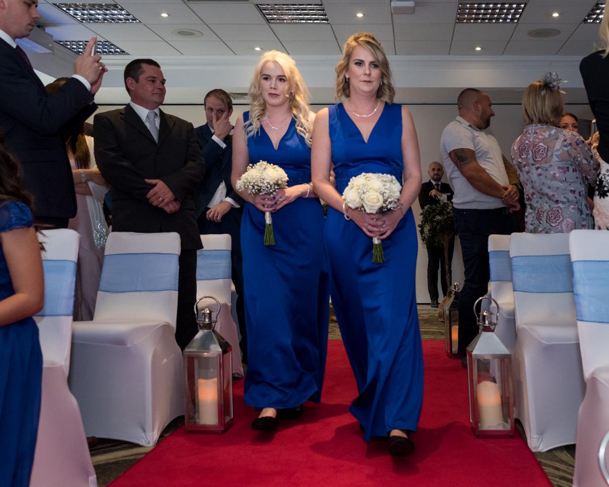 MacNaughton Wedding-74.jpg