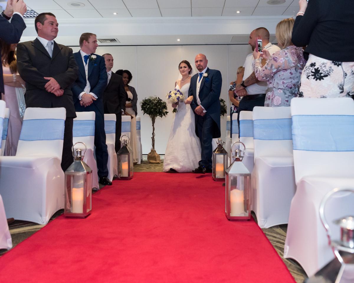 MacNaughton Wedding-75.jpg