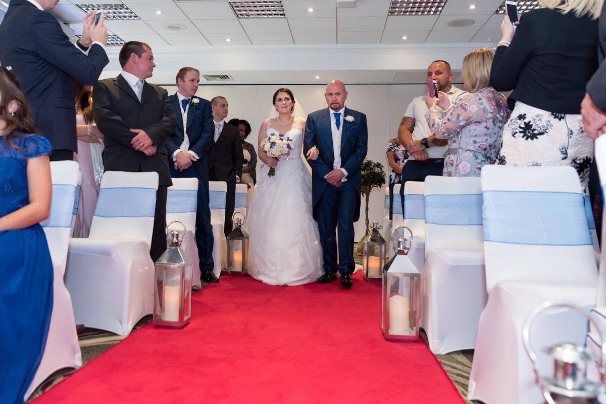 MacNaughton Wedding-76.jpg