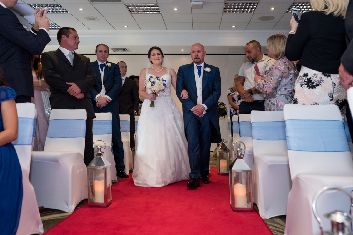 MacNaughton Wedding-77.jpg