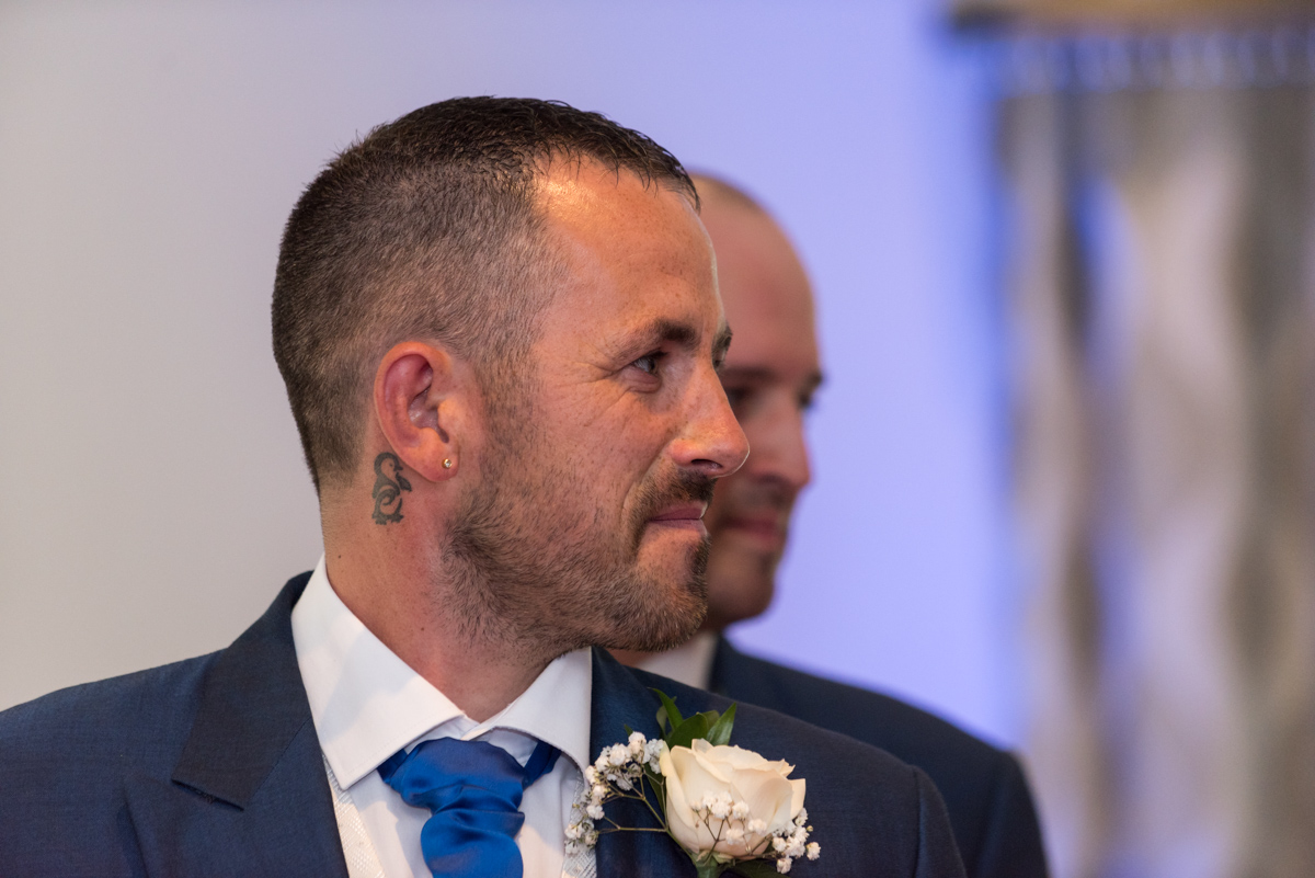 MacNaughton Wedding-78.jpg