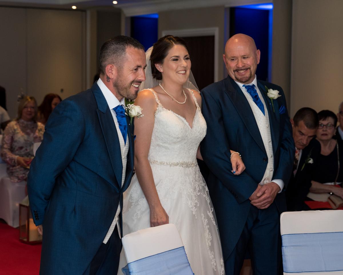 MacNaughton Wedding-79.jpg