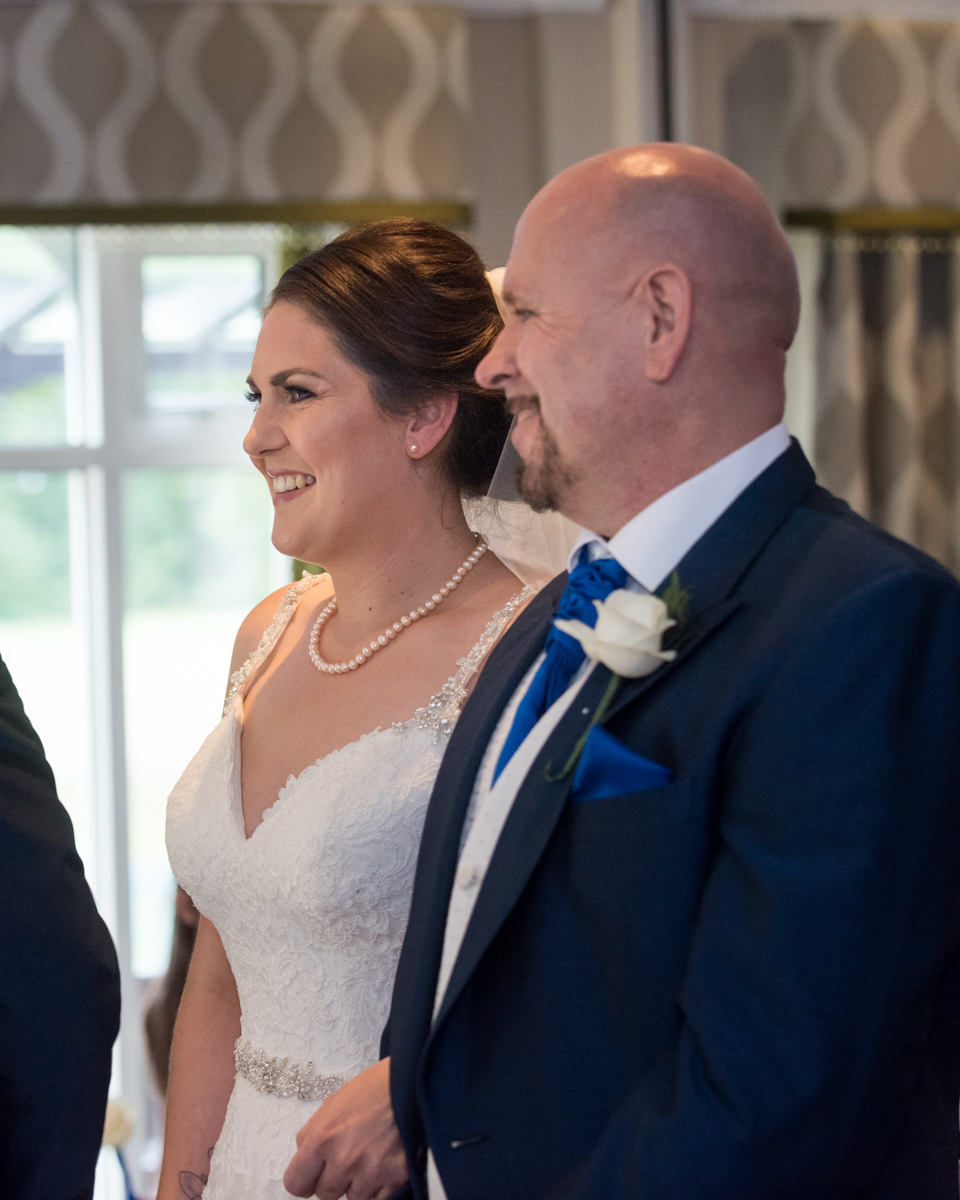 MacNaughton Wedding-80.jpg
