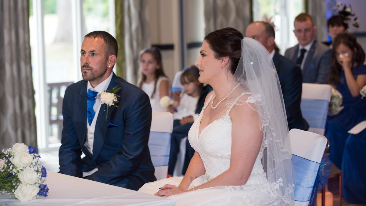 MacNaughton Wedding-81.jpg