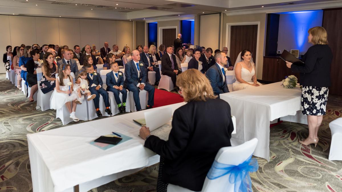 MacNaughton Wedding-82.jpg