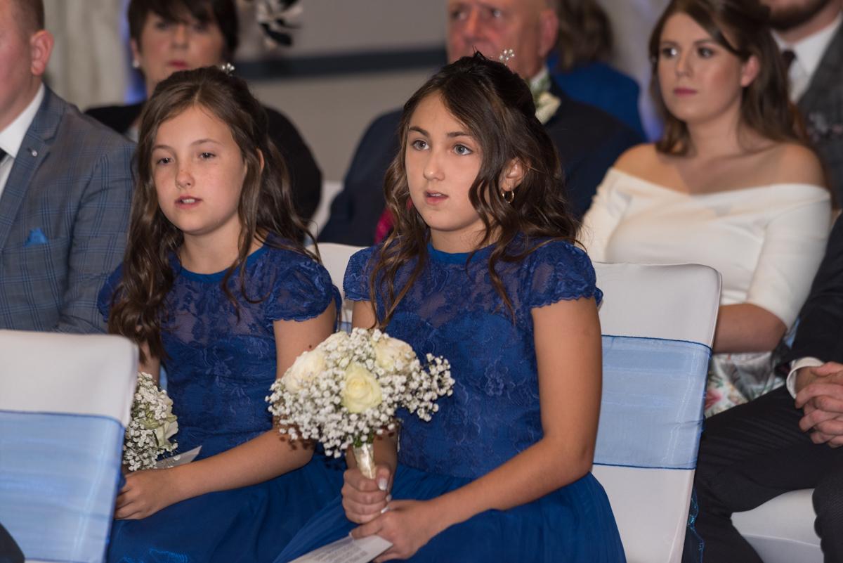 MacNaughton Wedding-83.jpg
