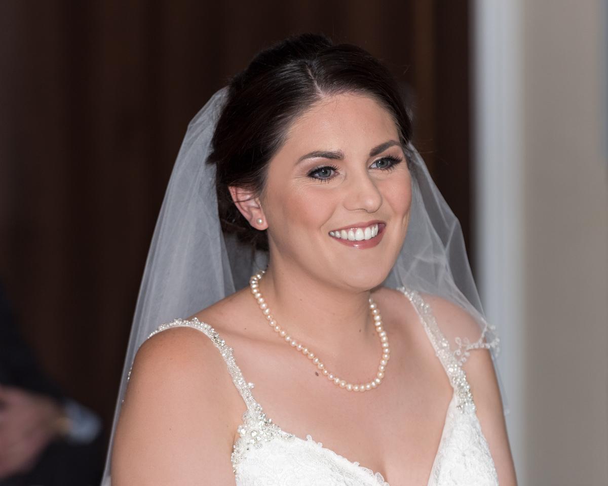 MacNaughton Wedding-84.jpg