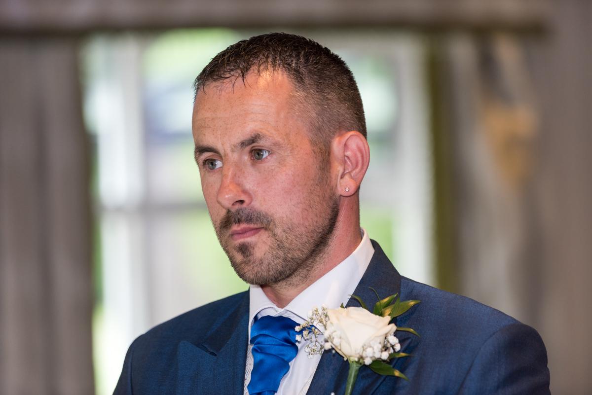 MacNaughton Wedding-87.jpg