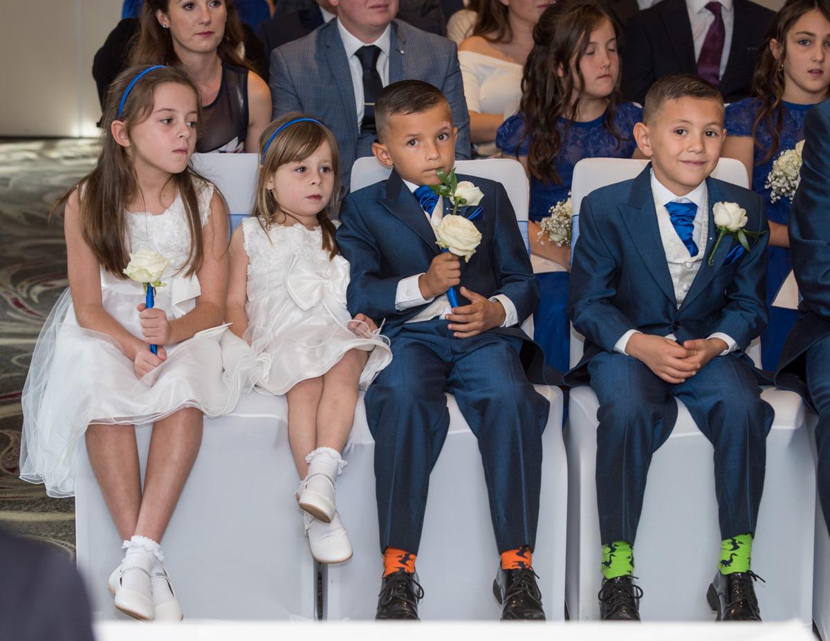 MacNaughton Wedding-86.jpg
