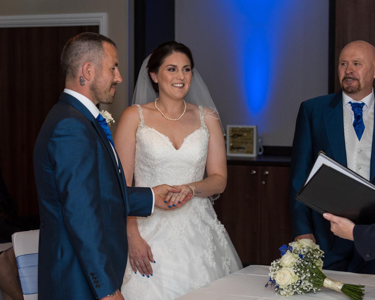 MacNaughton Wedding-89.jpg