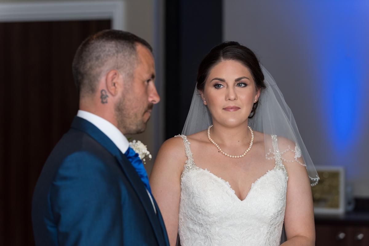 MacNaughton Wedding-90.jpg