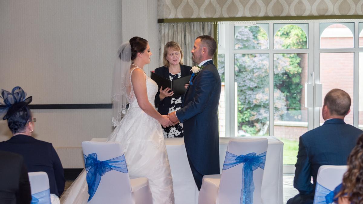 MacNaughton Wedding-92.jpg