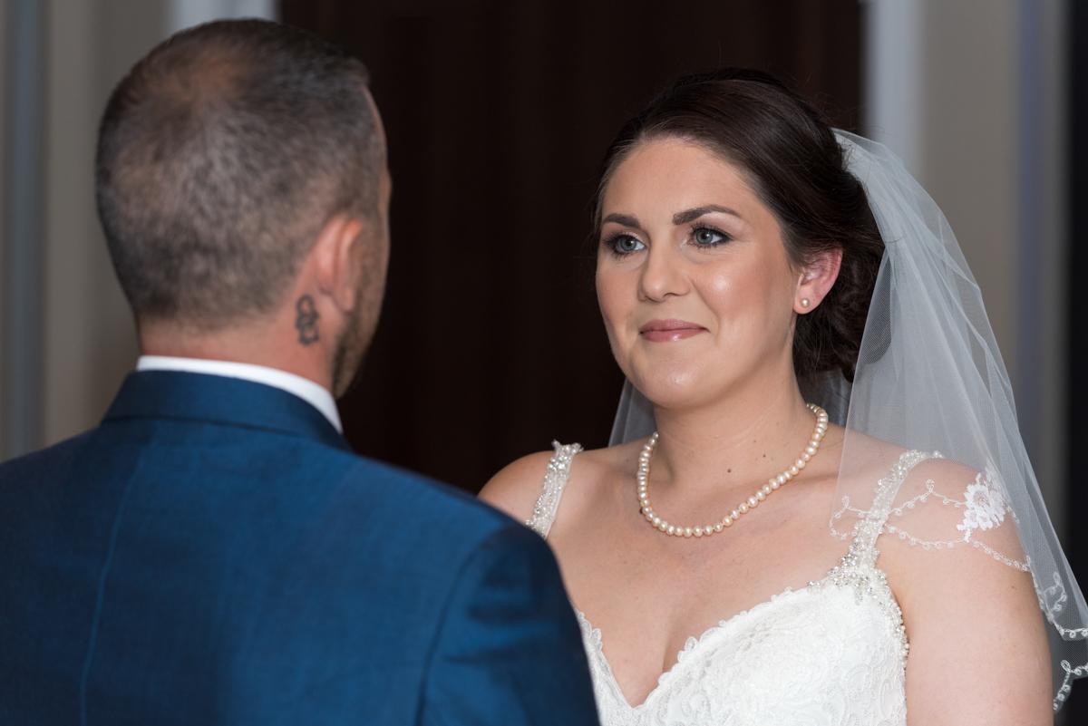MacNaughton Wedding-93.jpg