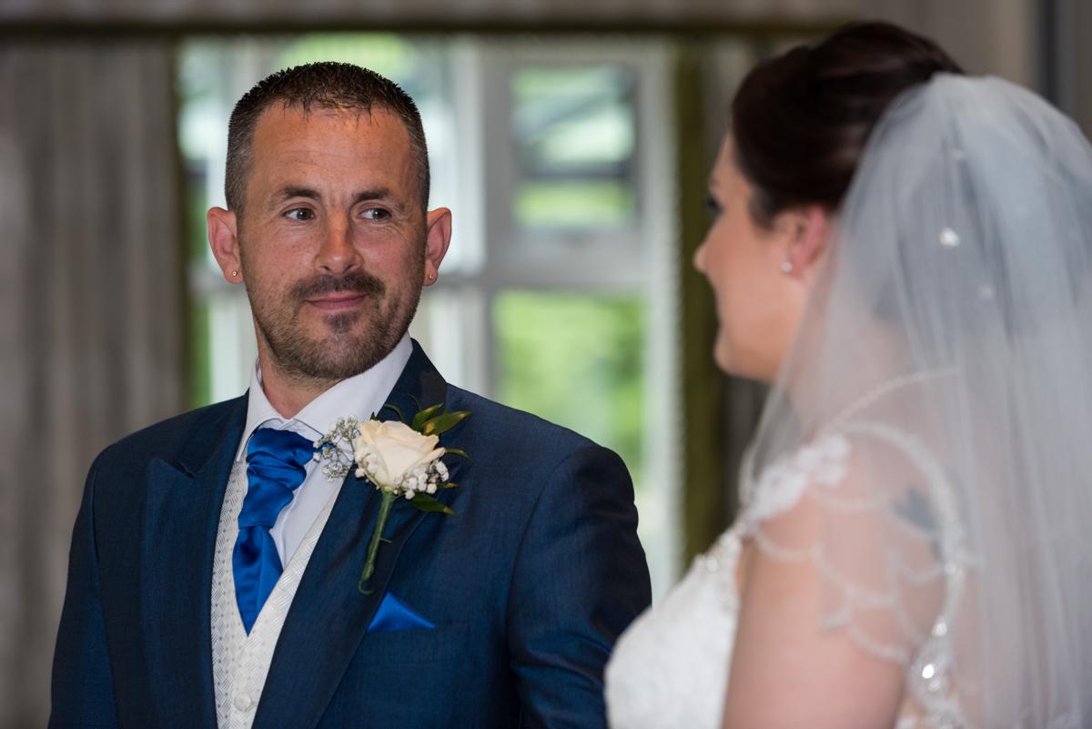 MacNaughton Wedding-91.jpg