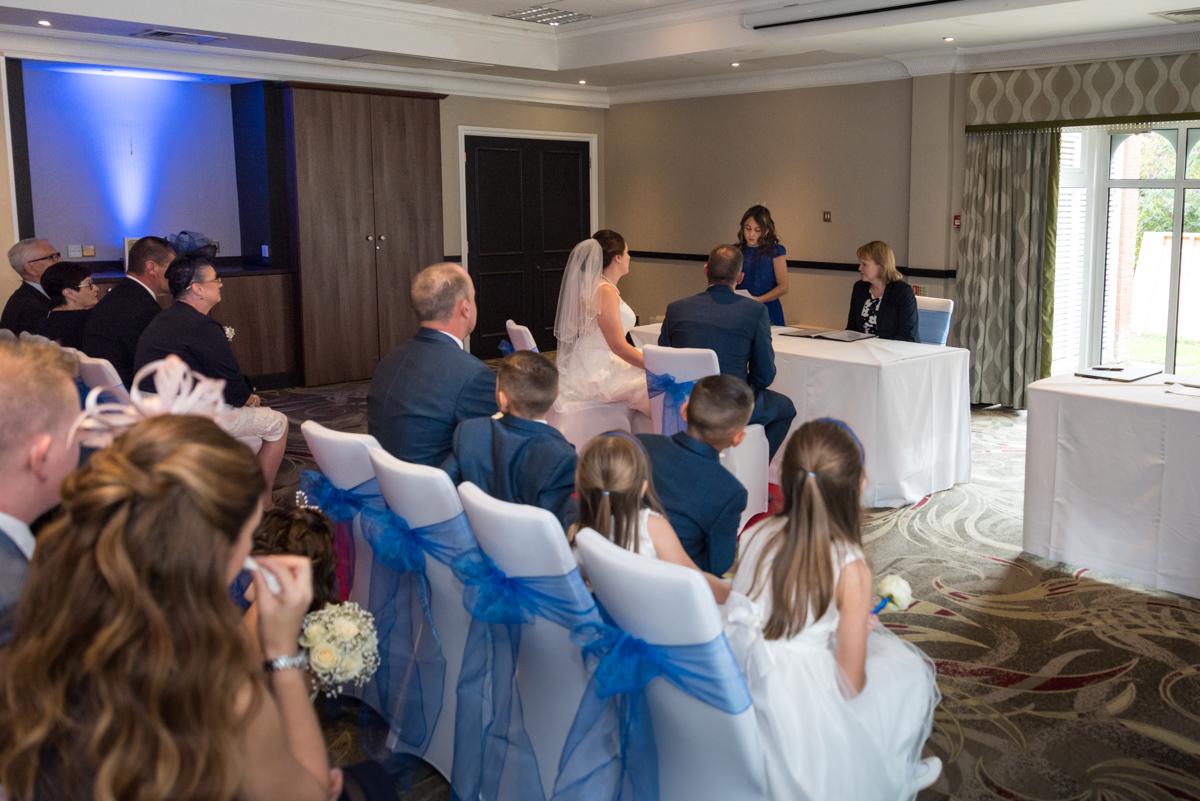 MacNaughton Wedding-94.jpg