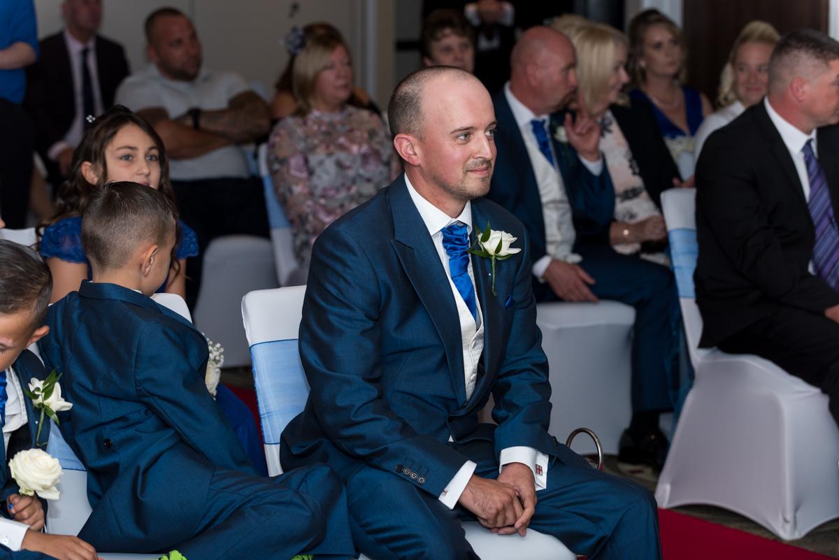 MacNaughton Wedding-97.jpg