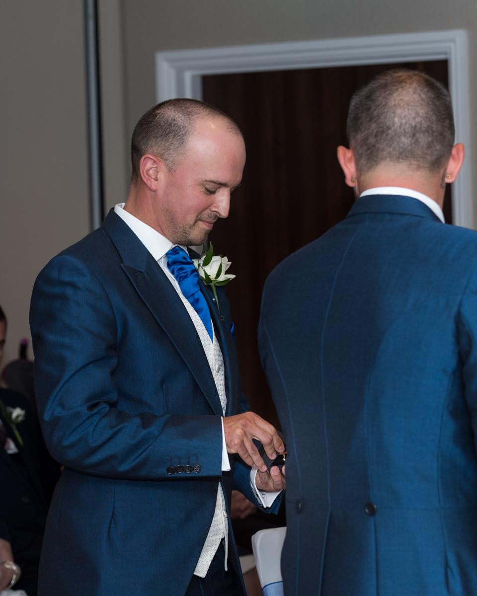 MacNaughton Wedding-98.jpg