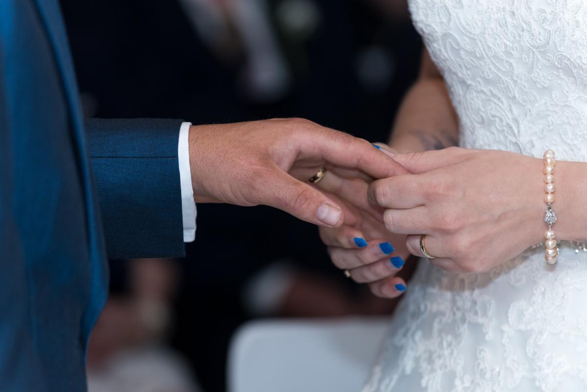 MacNaughton Wedding-99.jpg