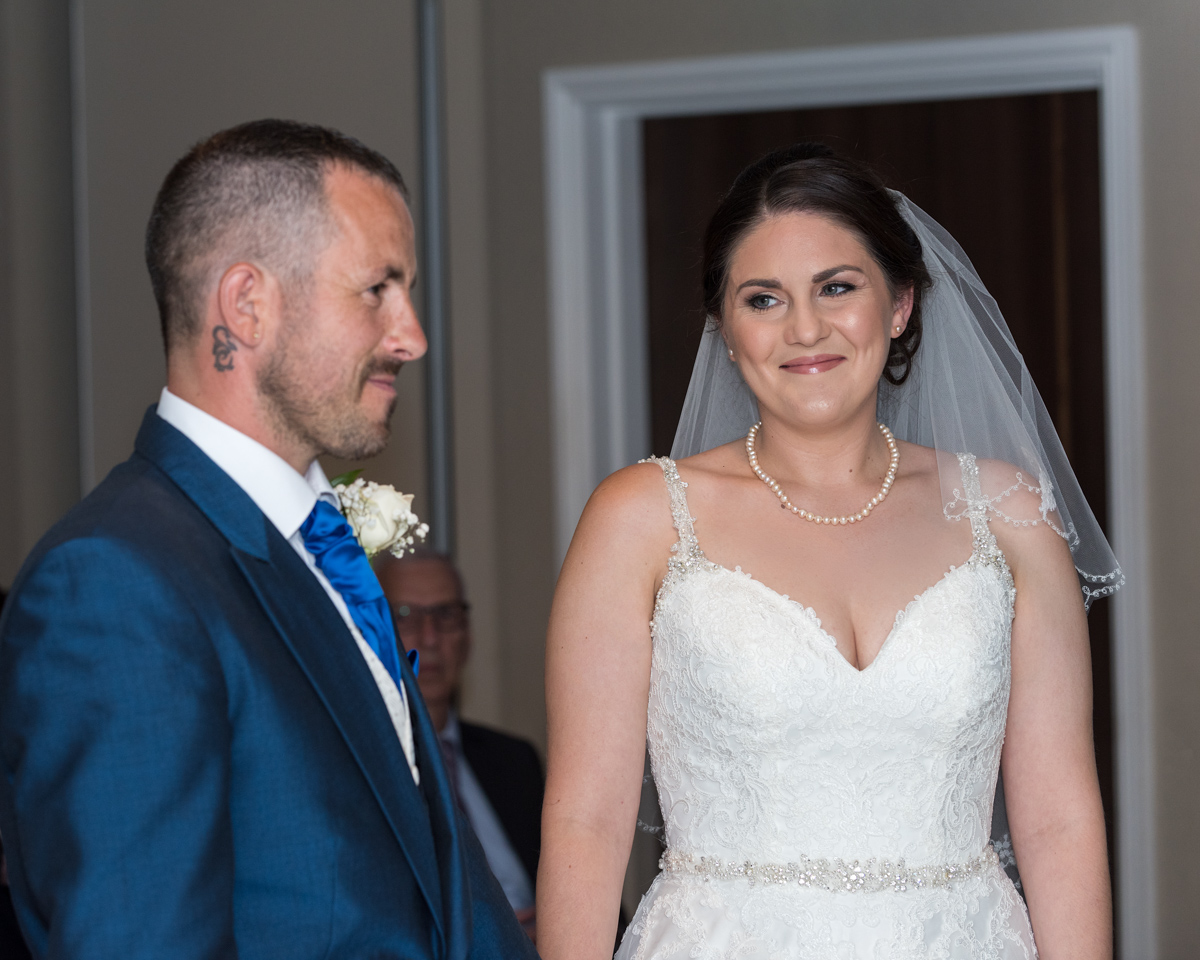 MacNaughton Wedding-103.jpg