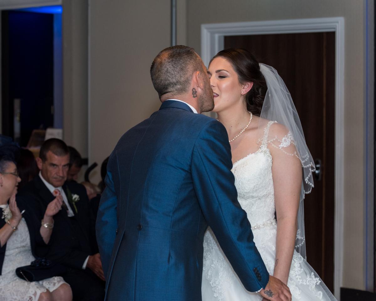 MacNaughton Wedding-104.jpg