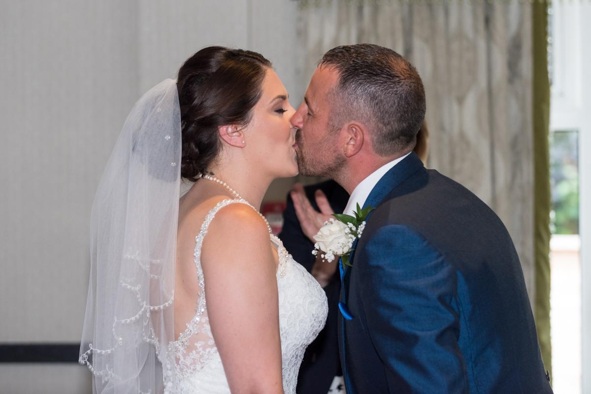 MacNaughton Wedding-105.jpg