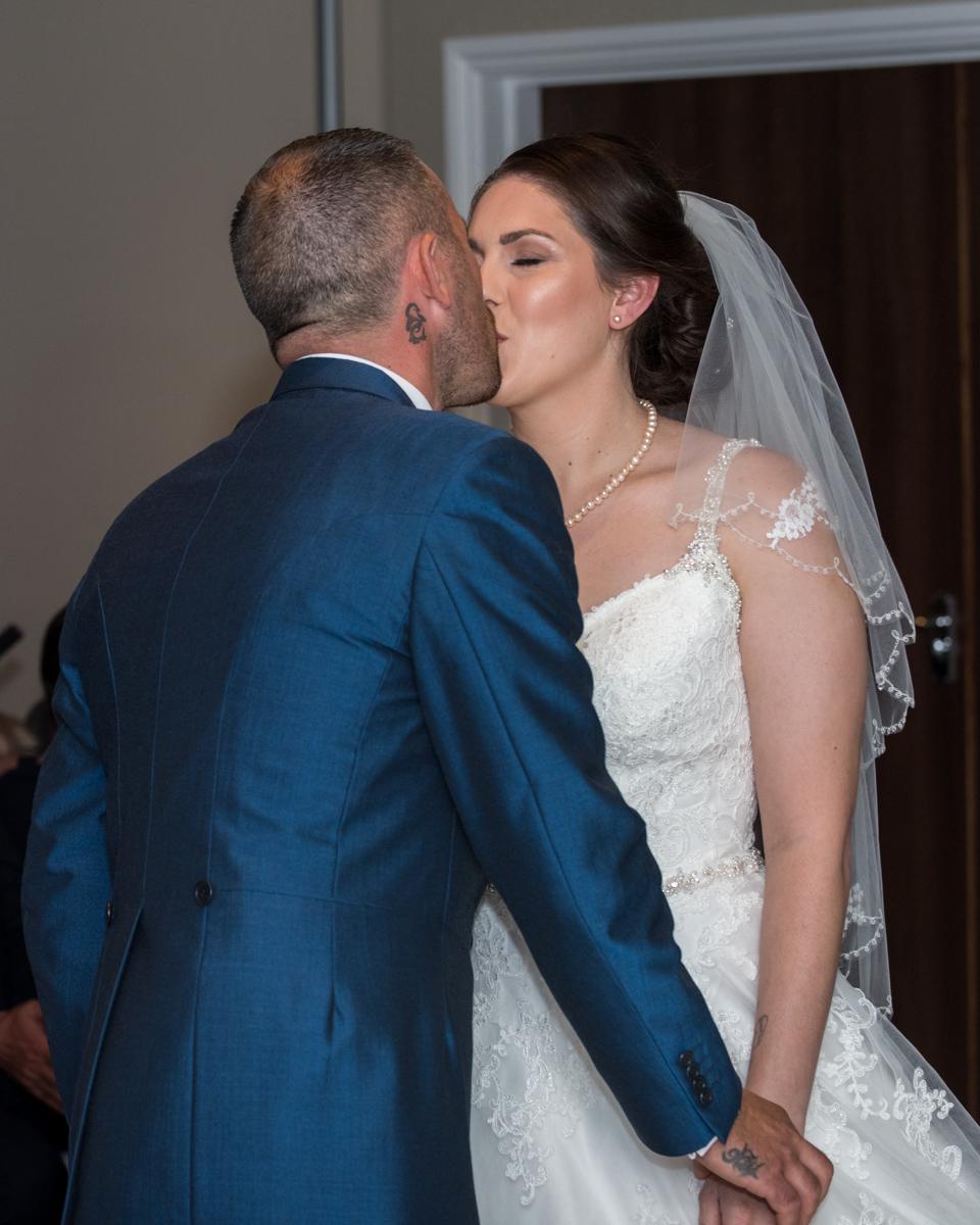 MacNaughton Wedding-106.jpg