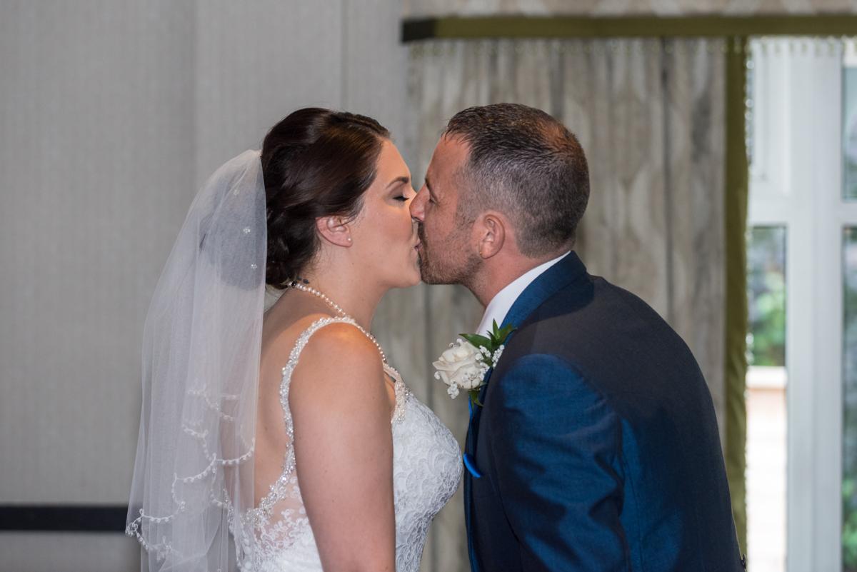 MacNaughton Wedding-107.jpg
