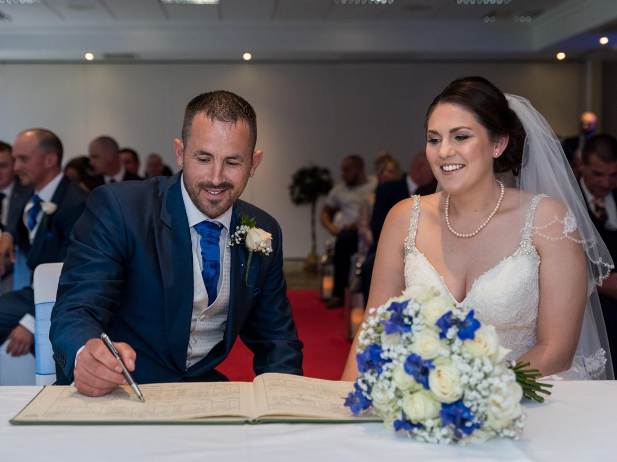 MacNaughton Wedding-108.jpg