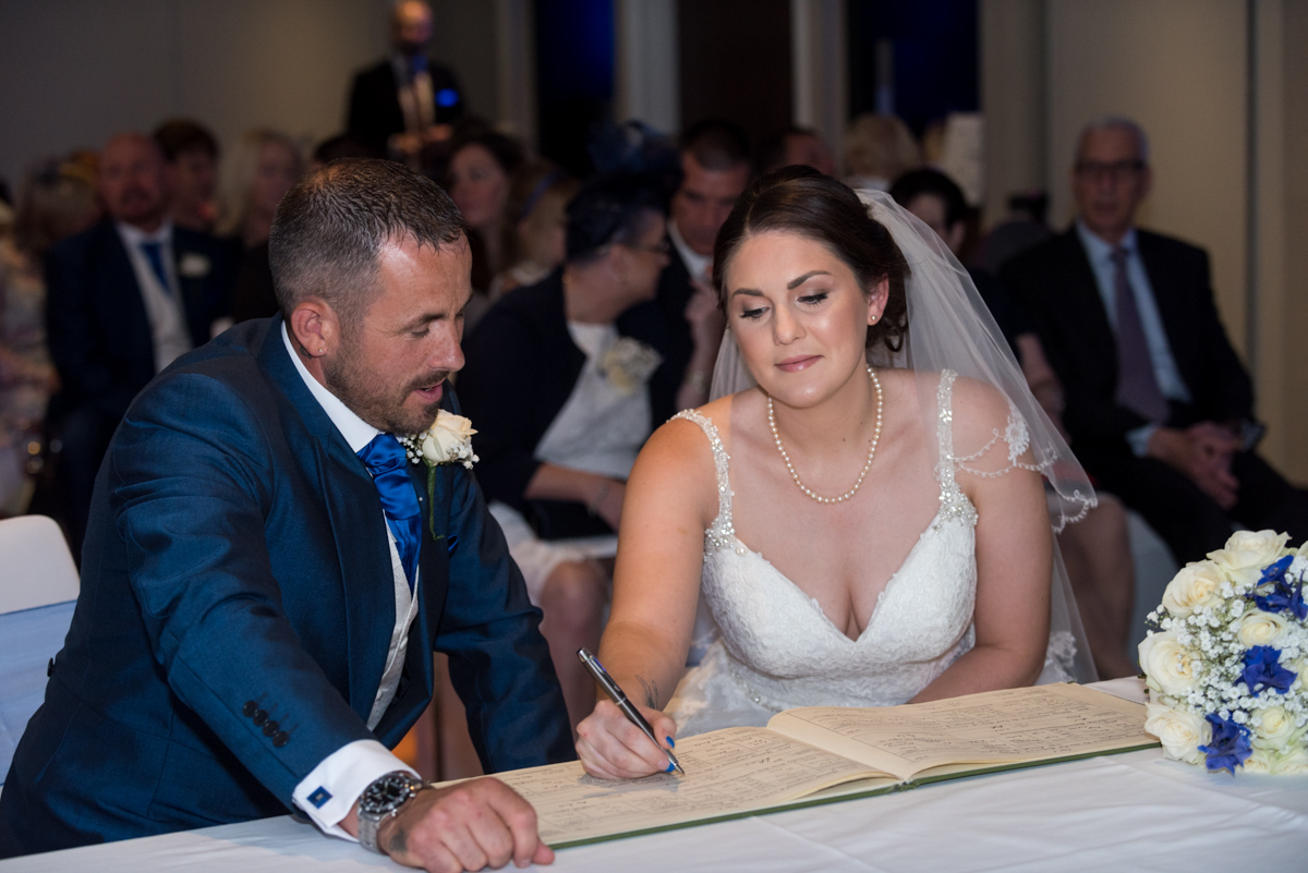 MacNaughton Wedding-109.jpg