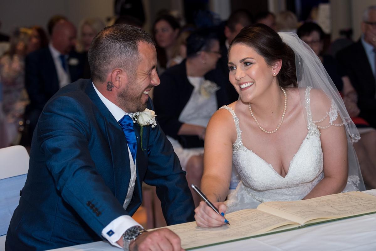 MacNaughton Wedding-110.jpg