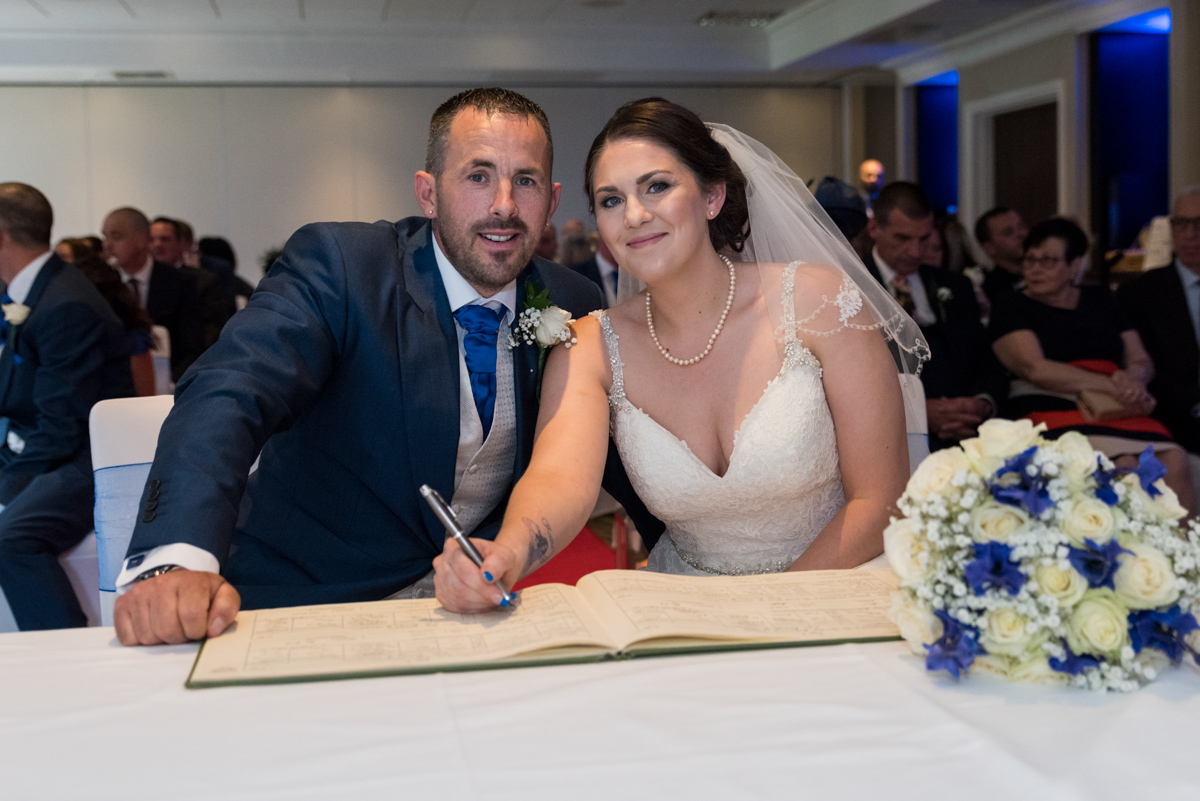 MacNaughton Wedding-112.jpg