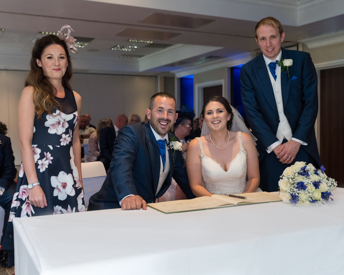 MacNaughton Wedding-113.jpg
