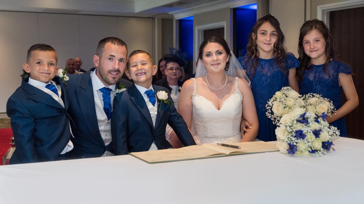 MacNaughton Wedding-114.jpg