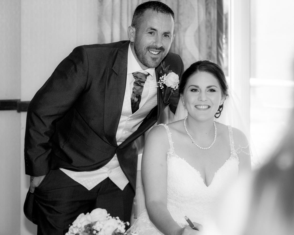 MacNaughton Wedding-116.jpg
