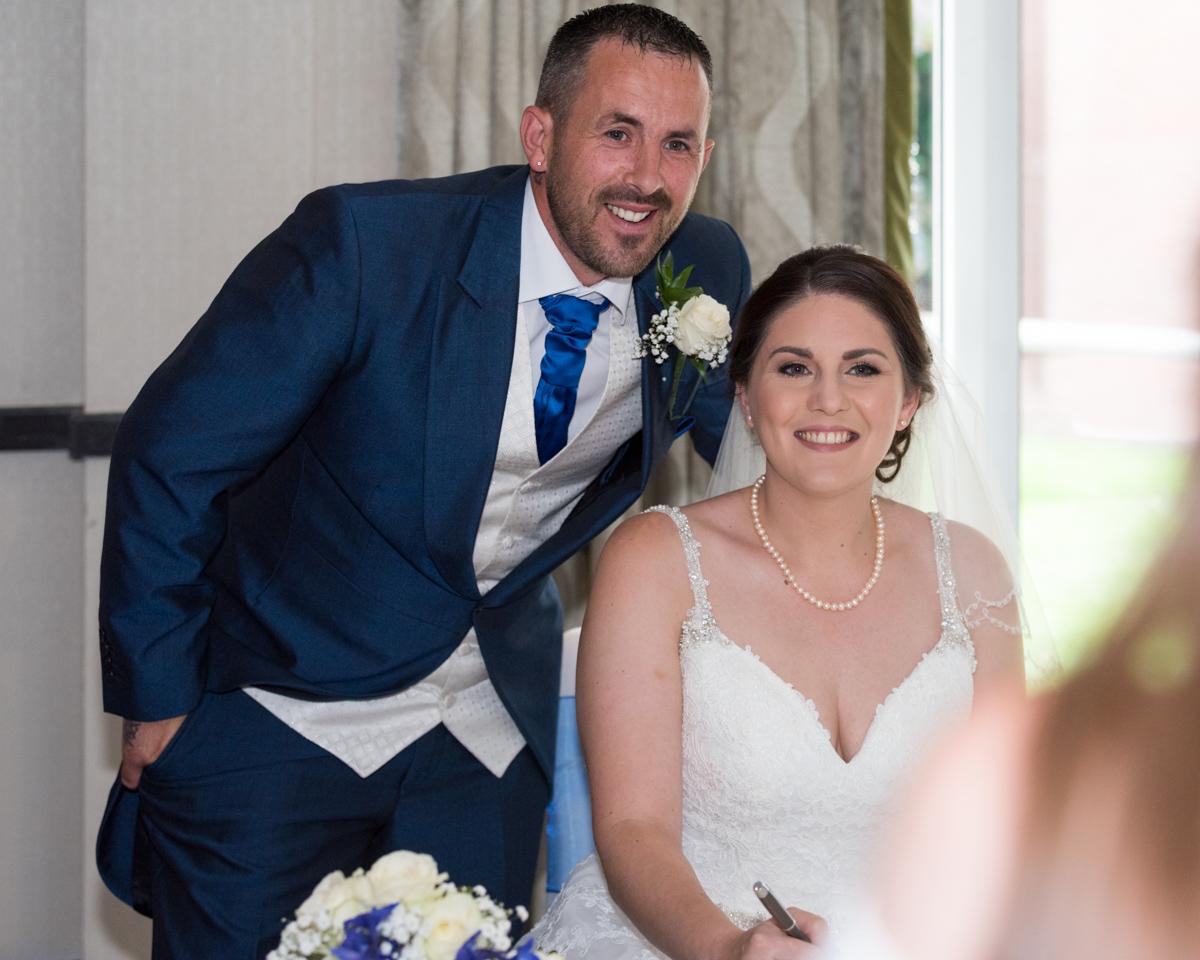 MacNaughton Wedding-115.jpg
